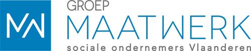 Logo Groep Maatwerk
