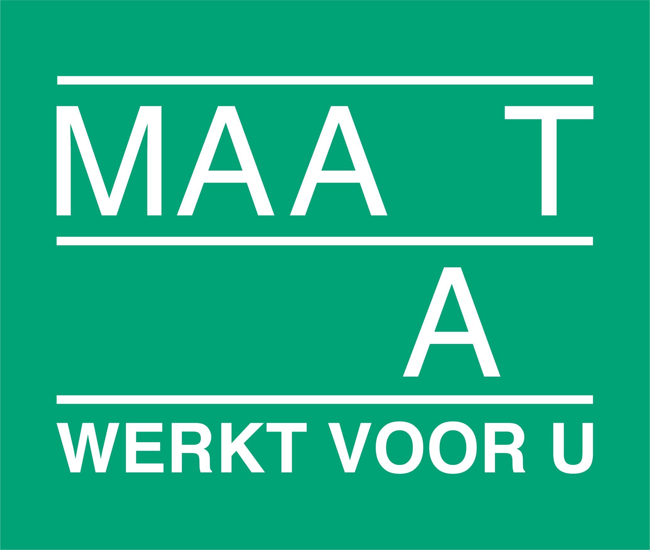 BWA wordt MAAAT!