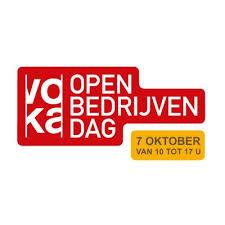 Maatwerkbedrijven op Openbedrijvendag