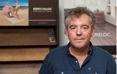 Didier Lagache