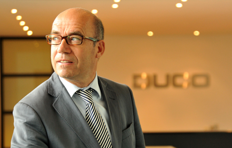 Luc Renson