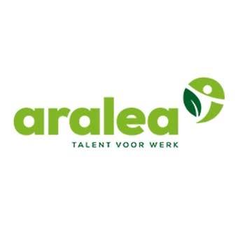 Logo Aralea vzw
