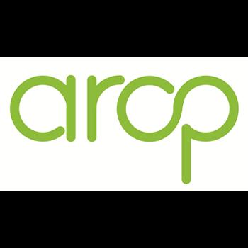 Logo Maatwerkbedrijf Arop vzw