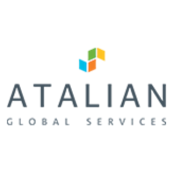 Logo Atalian
