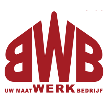 Logo MWB BWB