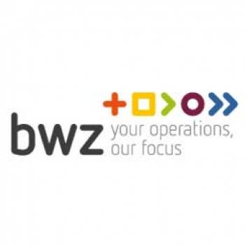 Logo BWZ vzw