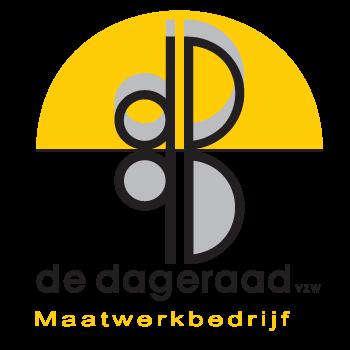Logo De Dageraad vzw