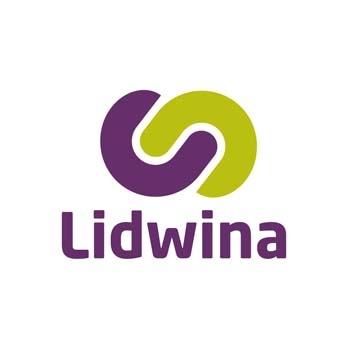 Logo logo lidwina