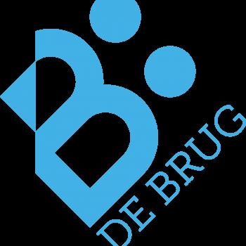 Logo logo de brug