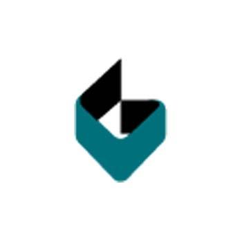 Logo Gandae vzw