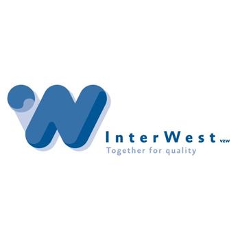 Logo InterWest