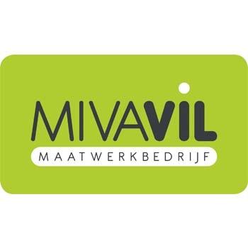 Logo Mivavil vzw