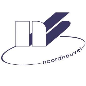 Logo Noordheuvel vzw