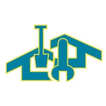 Logo Pajottenland vzw