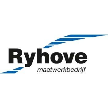 Logo Ryhove vzw