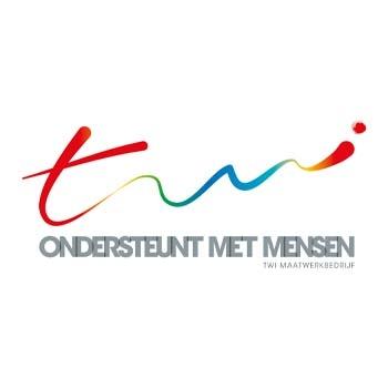 Logo Logo TWI