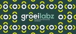 Nieuw opleidingsformat Groeilabz versterkt sociale ondernemingen
