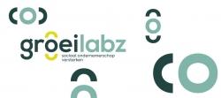 Opleidingsformat Groeilabz versterkt sociale ondernemingen