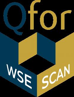 Qfor label én erkenning als dienstverlener voor de KMO-portefeuille voor Groep Maatwerk