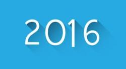 Het jaarverslag 2016 van Groep Maatwerk is beschikbaar
