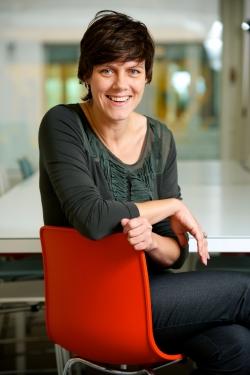Visie werkgevers en vakbonden op het vernieuwde Vlaamse doelgroepenbeleid