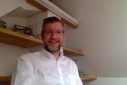 Corporate governance bij een fusie: ontdek het verhaal van maatwerkbedrijf AMAB
