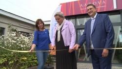 Arteveldehogeschool gaat les geven in gebouwen van maatwerkbedrijf Aarova