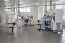 Apotheek AZ Turnhout maakt chemo voortaan buiten het ziekenhuis