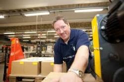 Westvlaamse maatwerkbedrijven zorgen voor verankering Westvlaamse industrie