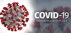 Eerste Hulp bij het Coronavirus: maatwerkbedrijven als mogelijke partner