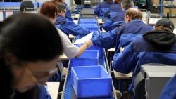 Vlaamse regering investeert 6 miljoen euro in maatwerkbedrijven