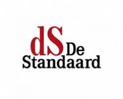 De Standaard: Sleutel tot succes zet maatwerkbedrijven op economische kaart