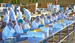 Deze week in Z-Maatwerk: Semi-automatisering voor meer werk