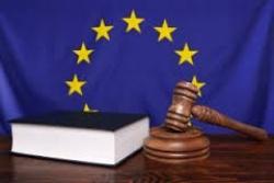 """""""Sociale economie, wees niet bang van het Europees recht"""""""