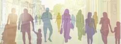 Zoveel Europeanen werken er in de sociale economie
