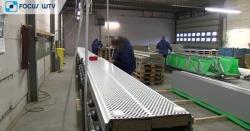 Westvlaamse maatwerkbedrijven in de spotlight
