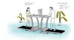 Gezond op de werkvloer? Strak plan!