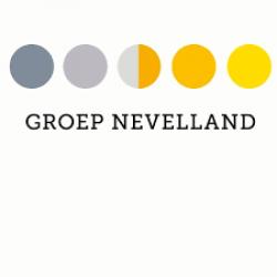 Groep Nevelland intensifieert de samenwerking