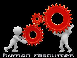 HR-beleid in 't kwadraat
