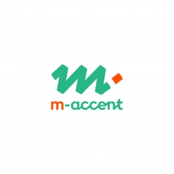 Kringwinkel Meetjesland wordt M-accent vzw