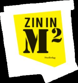 Zin in M?!
