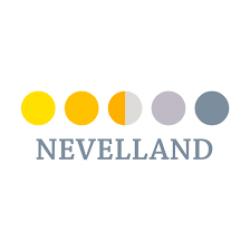 Nevelland Graphics wint Get Smart Award 2017