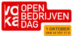VOKA Openbedrijvendag: OptimaT neemt deel!