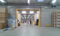 OptimaT opent nieuw productiegebouw