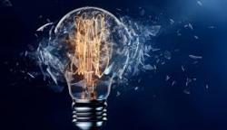 Meer weten over technologische innovatie in de sector van de maatwerkbedrijven?
