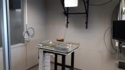 Maatwerkbedrijf 't Veer omarmt technologie binnen haar V-Lab
