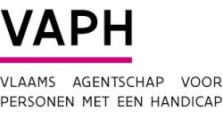 Wegwijzer VAPH ondersteuning
