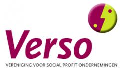 Talent gezocht voor de social profit