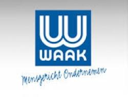 Innovatieve arbeidsorganisatie in de prakijk: de case van Waak