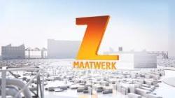 De nieuwe Z-Maatwerk reeks: vanaf vanavond op Kanaal Z!